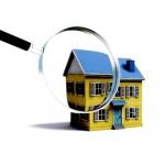 Оценка недвижимого имущества – залог спокойствия и безопасности