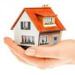 С какого момента дольщик считается собственником жилья?